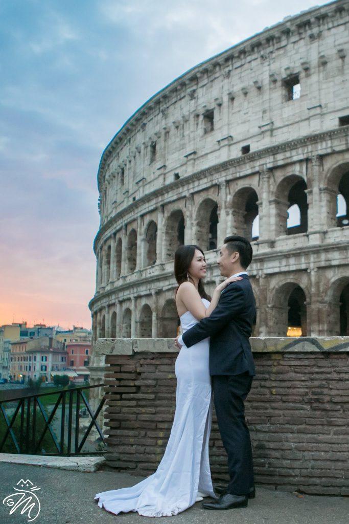 VERTICALI2_LOGO_HOME_PAGE_INTERNATIONAL_PHOTOGRAPHER_IN_ROME_WEDDING_DESTINATION_GIROLAMO_MONTELEONE_-66