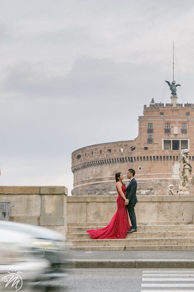 VERTICALI2_LOGO_HOME_PAGE_INTERNATIONAL_PHOTOGRAPHER_IN_ROME_WEDDING_DESTINATION_GIROLAMO_MONTELEONE_-68