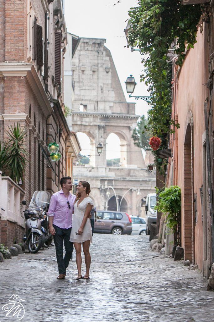 VERTICALI2_LOGO_HOME_PAGE_INTERNATIONAL_PHOTOGRAPHER_IN_ROME_WEDDING_DESTINATION_GIROLAMO_MONTELEONE_-7