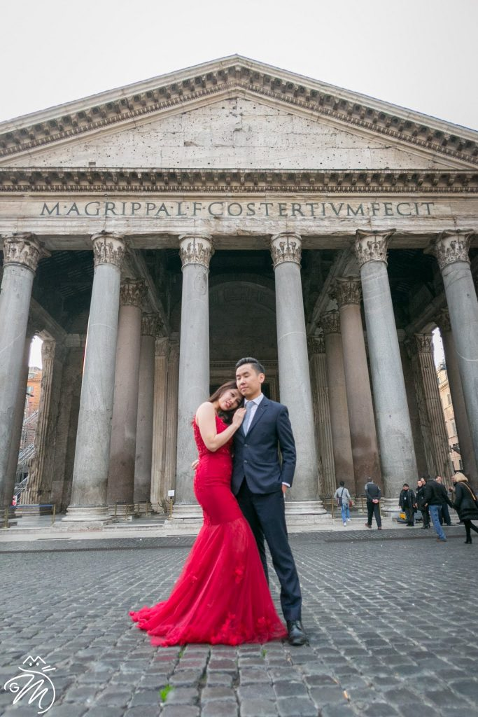 VERTICALI2_LOGO_HOME_PAGE_INTERNATIONAL_PHOTOGRAPHER_IN_ROME_WEDDING_DESTINATION_GIROLAMO_MONTELEONE_-73