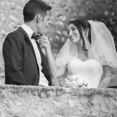 VERTICALI2_LOGO_HOME_PAGE_INTERNATIONAL_PHOTOGRAPHER_IN_ROME_WEDDING_DESTINATION_GIROLAMO_MONTELEONE_-9