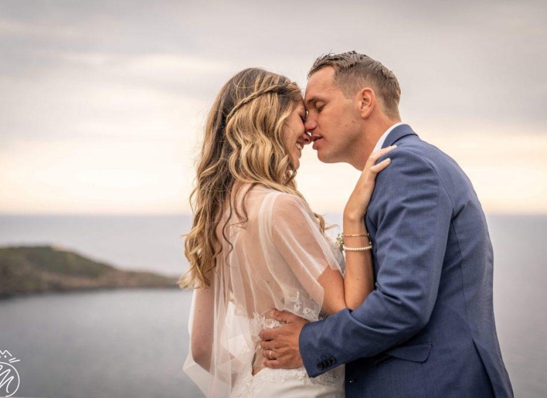 WEDDING MATRIMONIO IN PONZA ISOLA MARTINA E NICOLO by GIROLAMOMONTELEONE 20190601191626-3