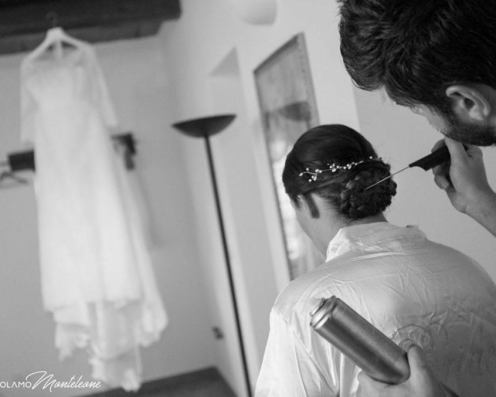 WEDDING_in_UMBRIA_ITALY_Castello_di_Rosciano_GIROLAMOMONTELEONE.COM__2015-settembre19182927