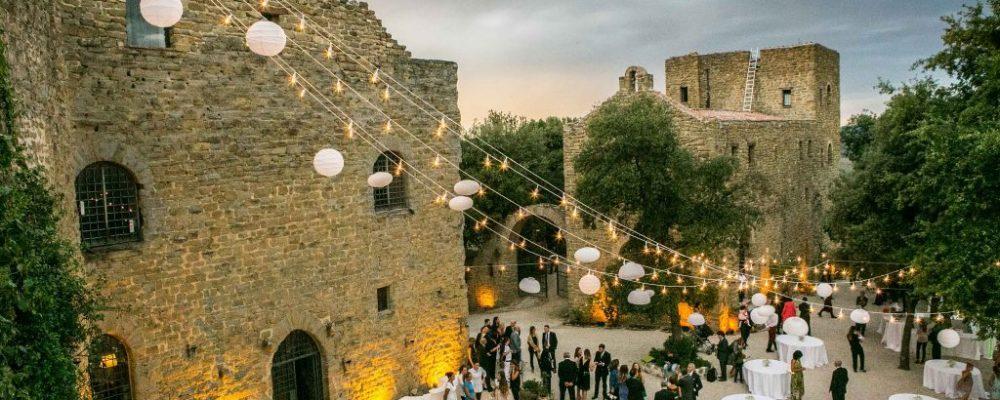 WEDDING_in_UMBRIA_ITALY_Castello_di_Rosciano_GIROLAMOMONTELEONE.COM__2015-settembre19185736