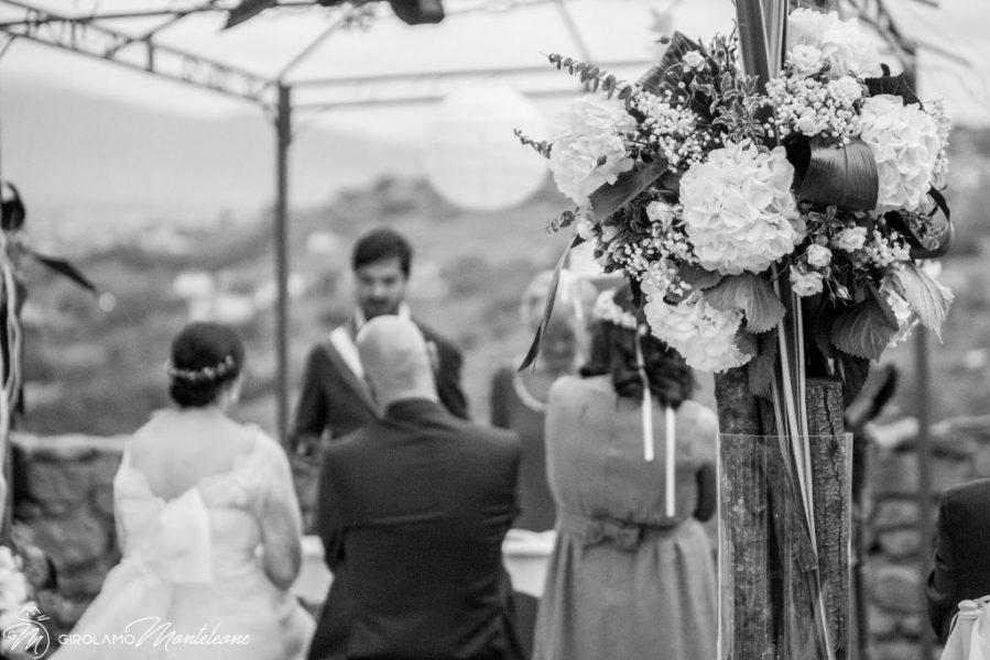 WEDDING_in_UMBRIA_ITALY_Castello_di_Rosciano_GIROLAMOMONTELEONE.COM__2015-settembre19191916