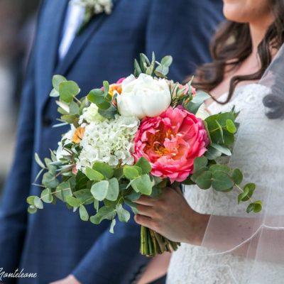 fotografo matrimonio Roma photographer in Italy WEDDING_in_UMBRIA_ITALY_Castello_di_Rosciano_GIROLAMOMONTELEONE.COM__2017-maggio31161504