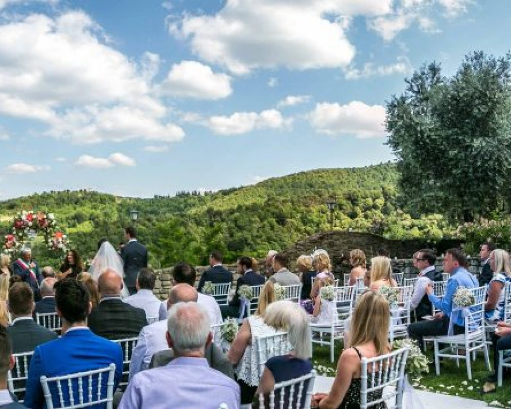 WEDDING_in_UMBRIA_ITALY_Castello_di_Rosciano_GIROLAMOMONTELEONE.COM__2017-maggio31161628
