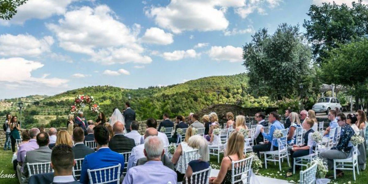 fotografo matrimonio Roma photographer in Italy WEDDING_in_UMBRIA_ITALY_Castello_di_Rosciano_GIROLAMOMONTELEONE.COM__2017-maggio31161628
