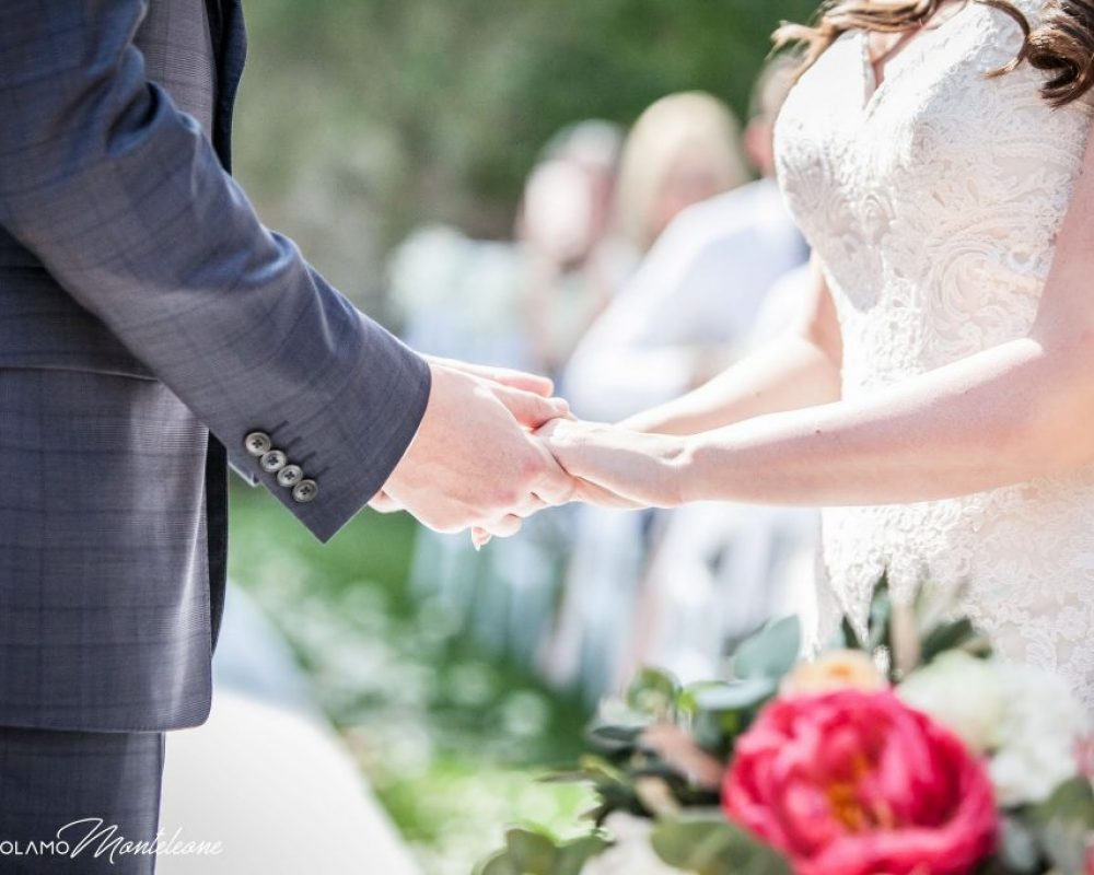 WEDDING_in_UMBRIA_ITALY_Castello_di_Rosciano_GIROLAMOMONTELEONE.COM__2017-maggio31162218