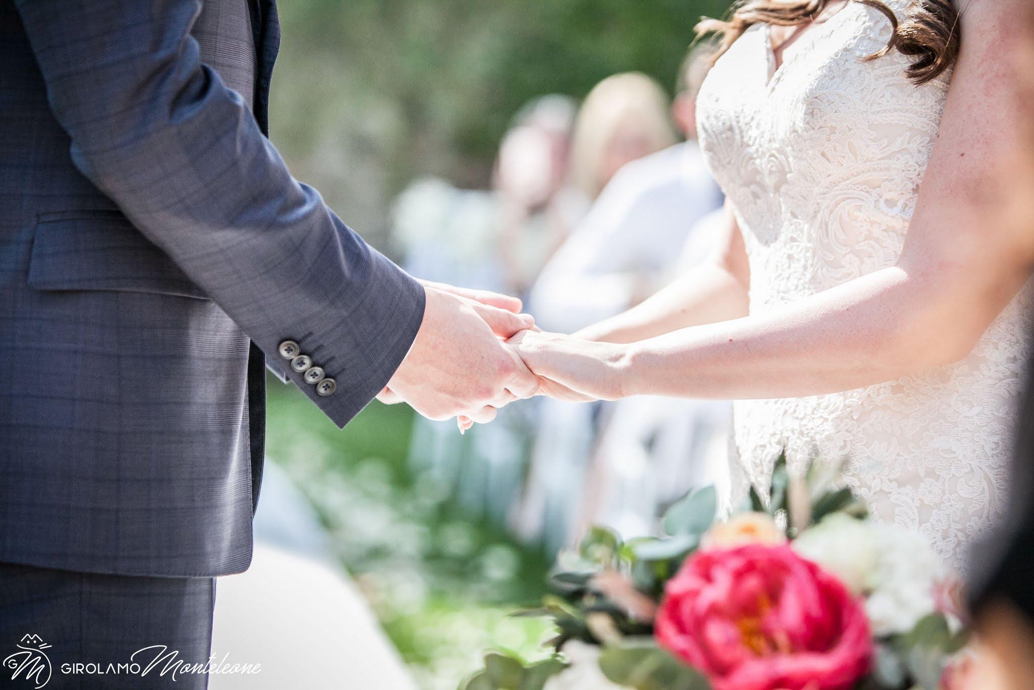 fotografo matrimonio Roma photographer in Italy WEDDING_in_UMBRIA_ITALY_Castello_di_Rosciano_GIROLAMOMONTELEONE.COM__2017-maggio31162218