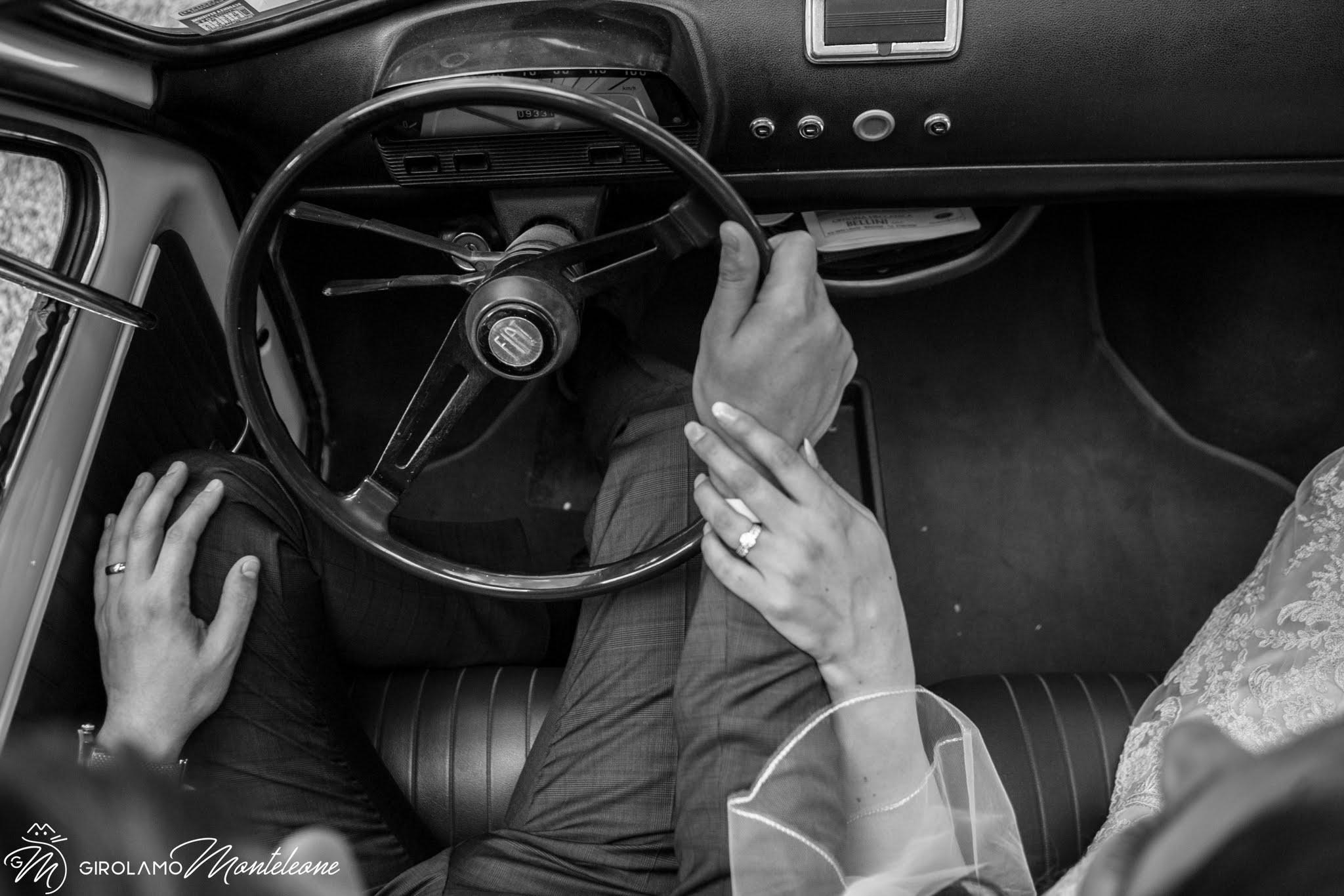 fotografo matrimonio Roma photographer in Italy WEDDING_in_UMBRIA_ITALY_Castello_di_Rosciano_GIROLAMOMONTELEONE.COM__2017-maggio31171109