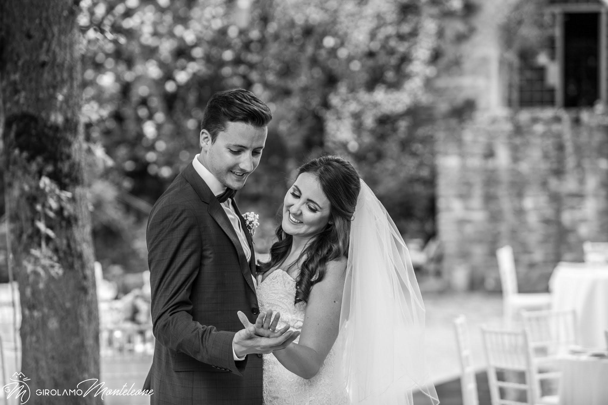 location matrimonio Roma | sposarsi in Umbria?