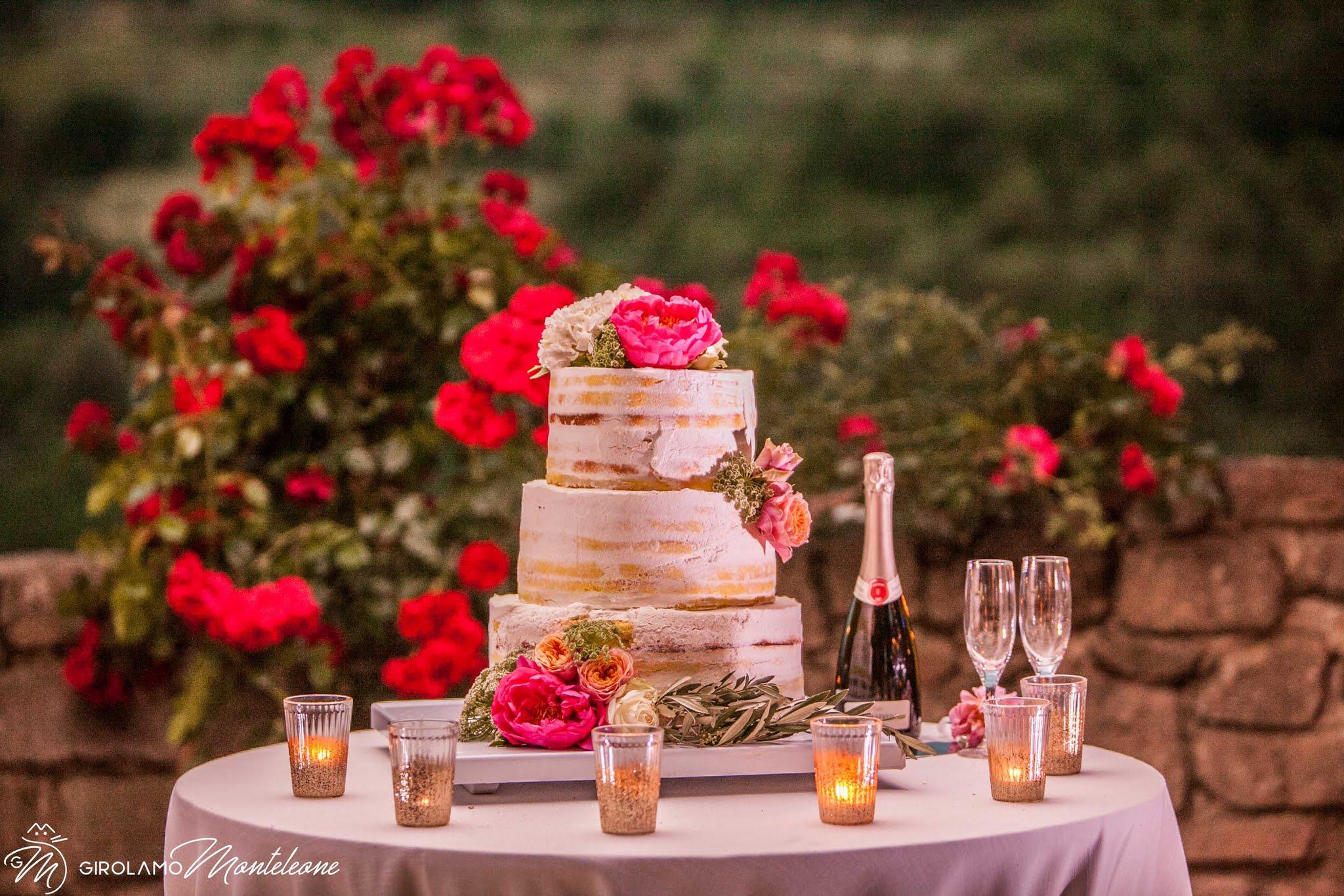7c1c8433c72c La figura del wedding planner è una figura professionale che si occupa  della pianificazione del matrimonio