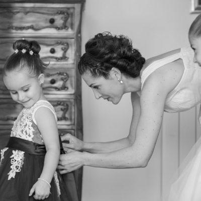 LUCA_E_SABRINA_WEDDING_BORGO_DI_SUTRI_2018giugno091632188318
