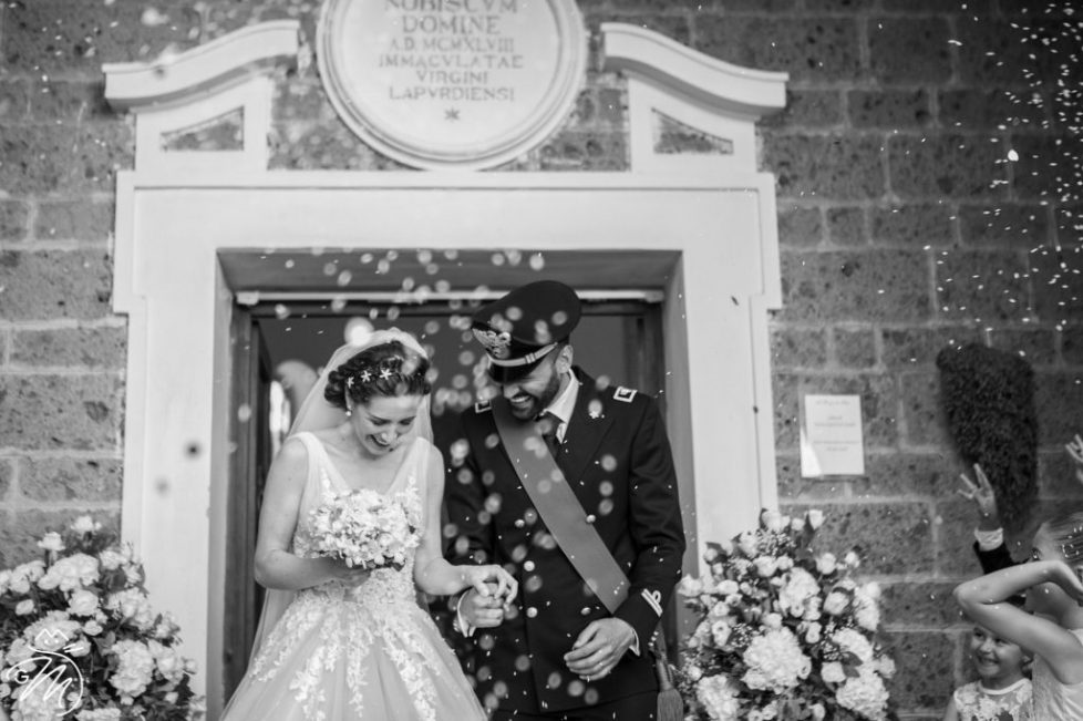 LUCA_E_SABRINA_WEDDING_BORGO_DI_SUTRI_2018giugno091901521250