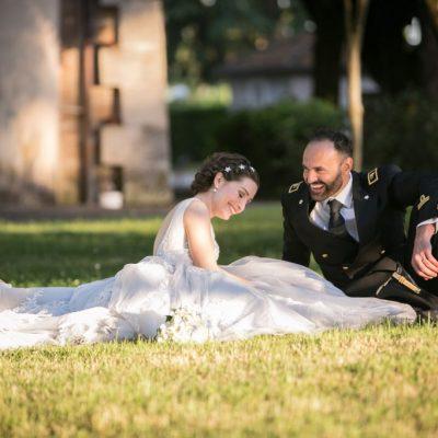 LUCA_E_SABRINA_WEDDING_BORGO_DI_SUTRI_2018giugno091949598988-3