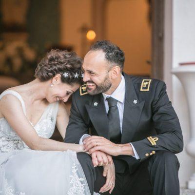 LUCA_E_SABRINA_WEDDING_BORGO_DI_SUTRI_2018giugno092003259070