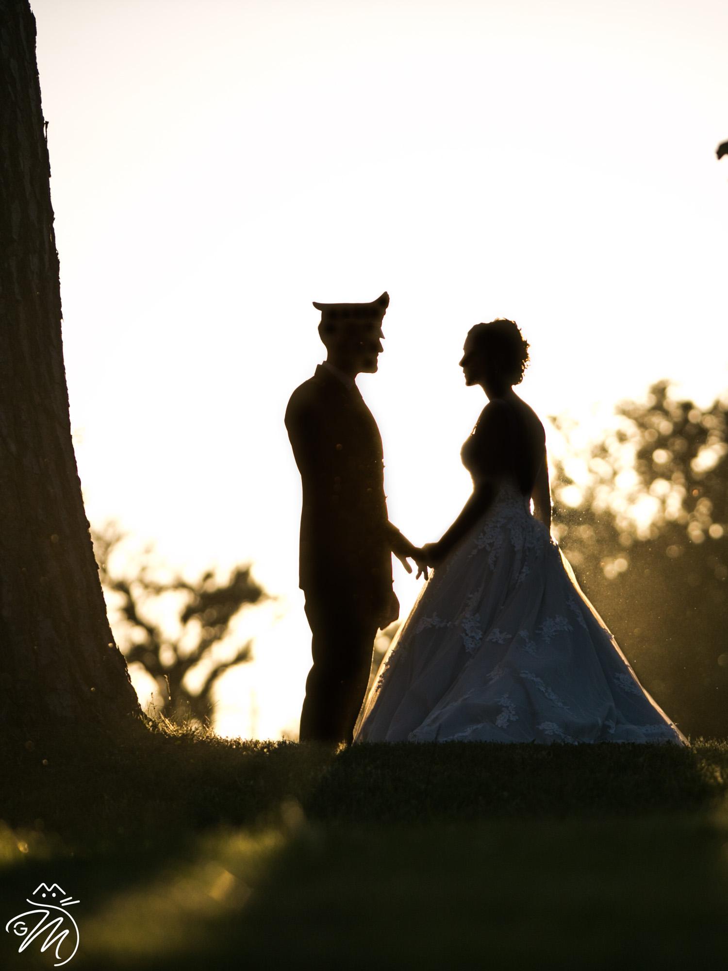 WEDDING_LUCA_e_SABRINA_BORGO_DI_SUTRI_2018giugno092009539120-2-2