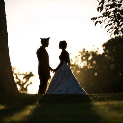 WEDDING_LUCA_e_SABRINA_BORGO_DI_SUTRI_2018giugno092009539120-3