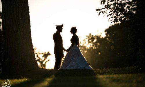 Location matrimonio | Antico Borgo di Sutri
