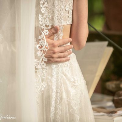 WEDDING_TENUTA_DI_POLLINE_ELI_E_CLAUDIO_girolamomonteleoen.com2018luglio141742463397