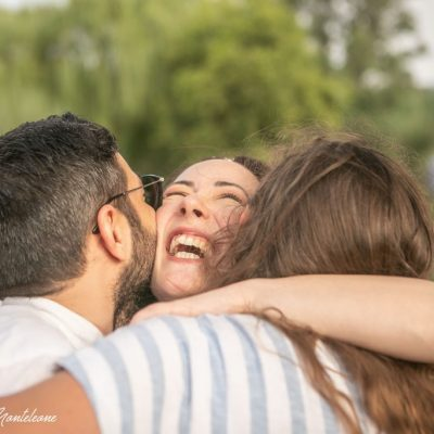 WEDDING_TENUTA_DI_POLLINE_ELI_E_CLAUDIO_girolamomonteleoen.com2018luglio141825260342