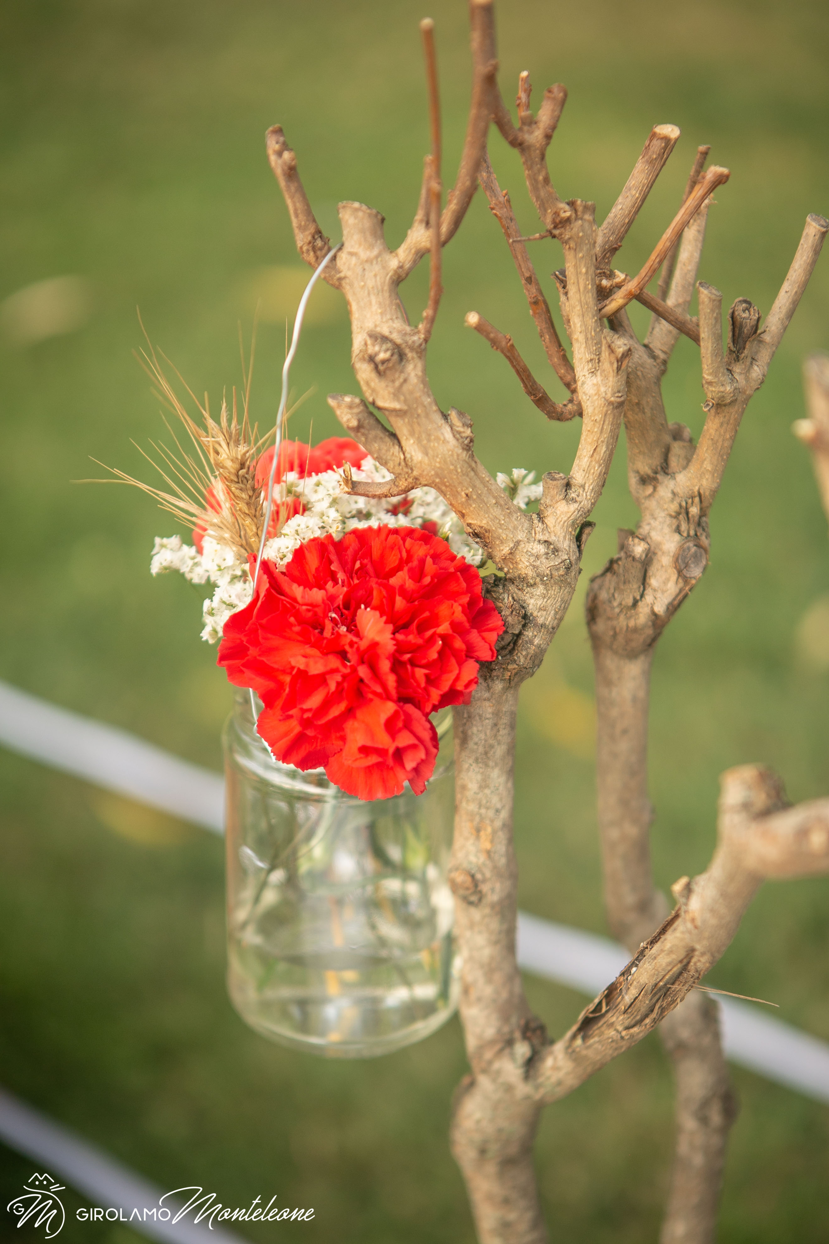 WEDDING_TENUTA_DI_POLLINE_ELI_E_CLAUDIO_girolamomonteleoen.com2018luglio141833330387