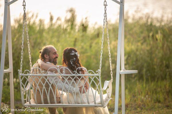 marzo: periodo migliore per sposarsi