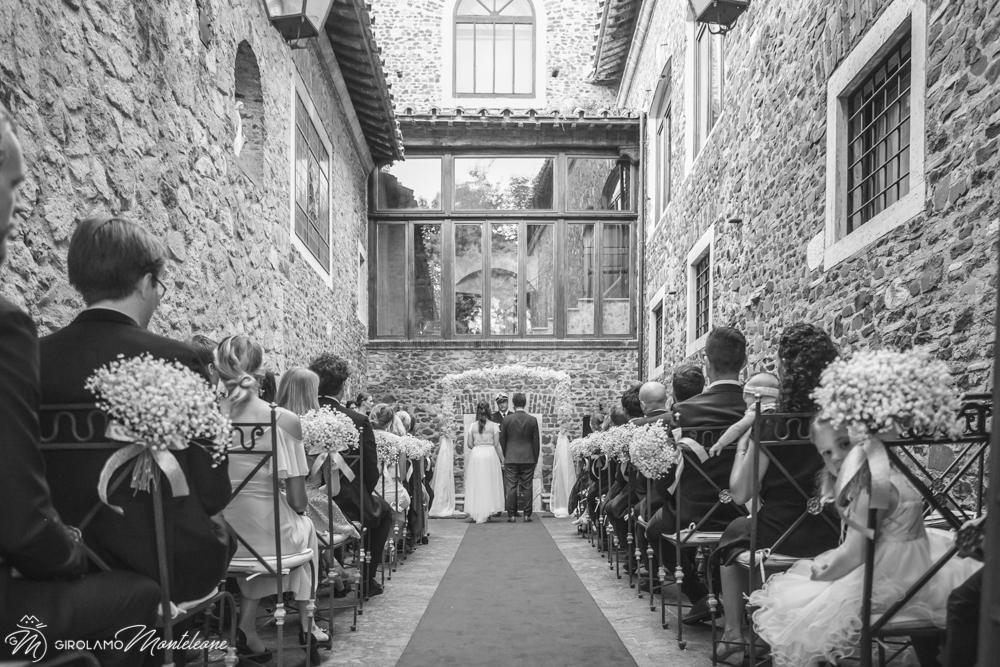 COSTO MATRIMONIO _BORGO_DI_SUTRI_GIROLAMO MONTELEONE