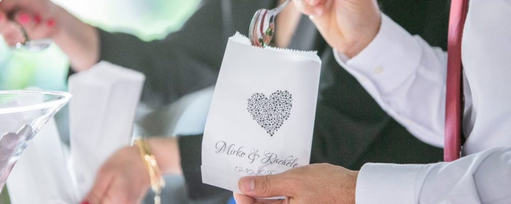 Matrimonio_Sibilla_Tivoli_Mirko_&_Rachele_GIROLAMOMONTELEONE.COM_2018ottobre131707311358