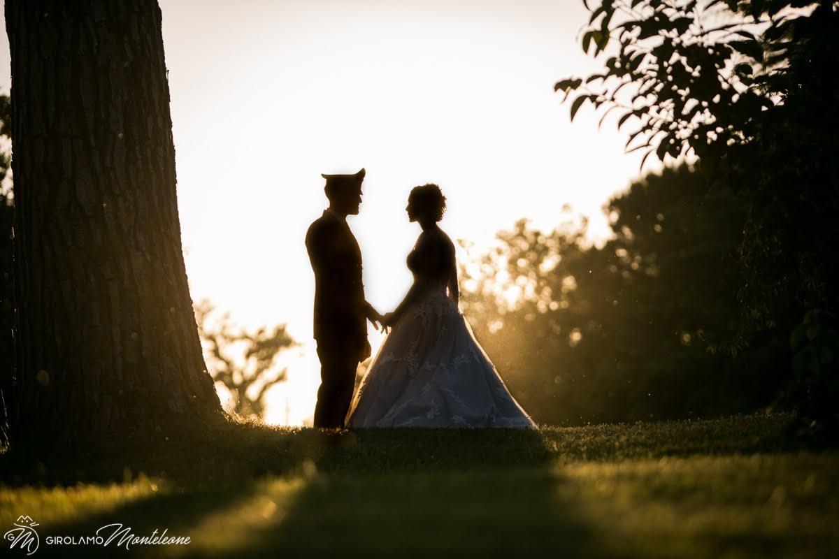 Matrimonio In Fotografia : Sposarsi a giugno organizzare matrimonio a giugno