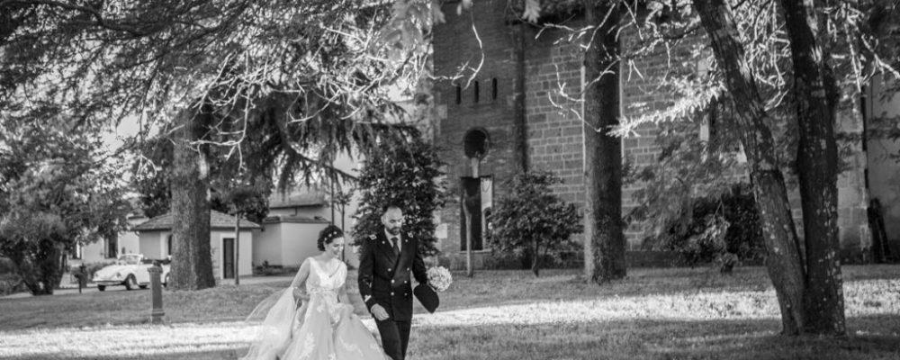 sposarsi a giugno antico borgo di sutri girolaom montelene fotografo LOCATION_MATRIMONI_BORGO_DI_SUTRI_GIROLAMO_MONTELEONE_20180609194500