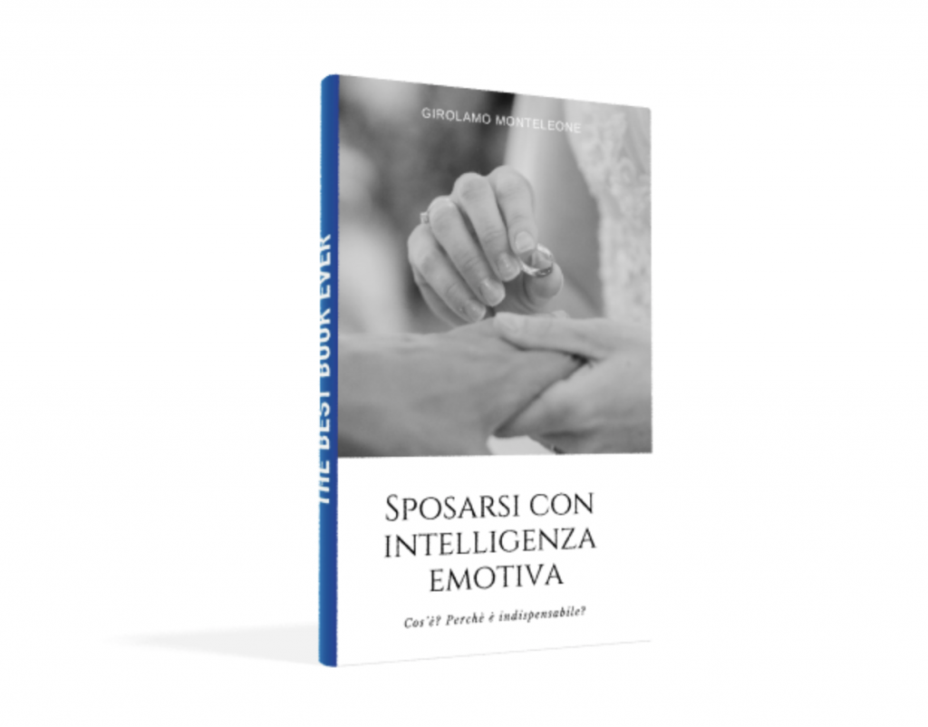 sposarvi con intelligenza emotiva cover 3