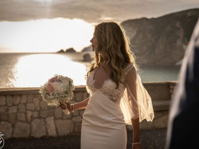 WEDDING MATRIMONIO IN PONZA ISOLA MARTINA E NICOLO by GIROLAMOMONTELEONE 20190601190900
