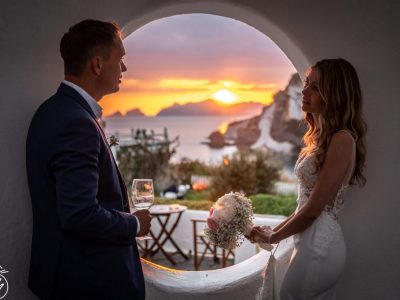 WEDDING MATRIMONIO IN PONZA ISOLA MARTINA E NICOLO by GIROLAMOMONTELEONE 20190601201549