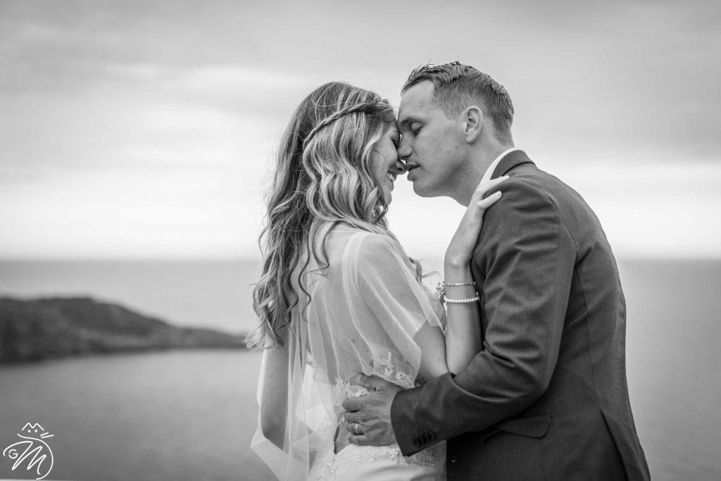 Fotografia Emozionale di Matrimonio
