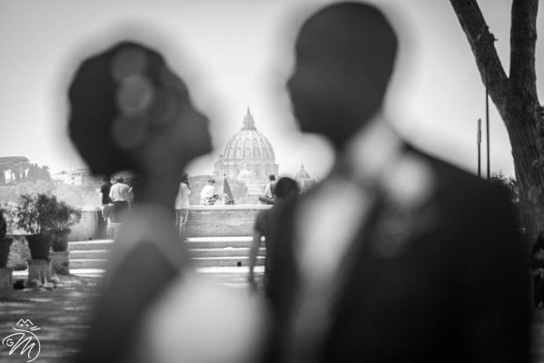 20190614141805 2020SELEZIONE MATRIMONIO WEDDING IN ROME DESTINATION WEDDING FROM ZAMBIA ENALA & CHANNON REPORTAGE by GIROLAMO MONTELEONE_
