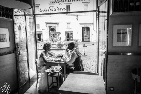Il mio lavoro come Fotoreporter Roma