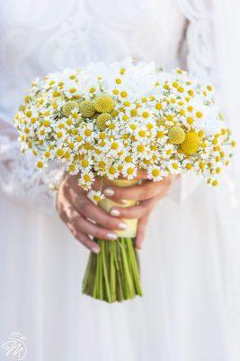 Matrimonio a marzo
