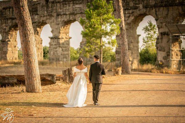 Spunti per il vostri matrimonio a marzo