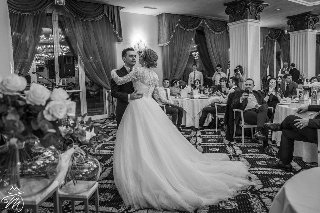 foto e idee per matrimonio a dicembre