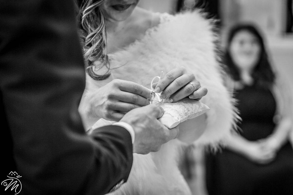 foto matrimonio dicembre