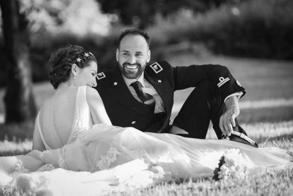 LUCA_E_SABRINA_WEDDING_BORGO_DI_SUTRI_2018giugno091949048981-3