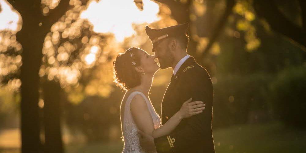 LUCA_E_SABRINA_WEDDING_BORGO_DI_SUTRI_2018giugno092007289097
