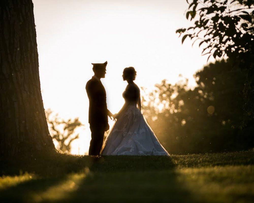 LUCA_E_SABRINA_WEDDING_BORGO_DI_SUTRI_2018giugno092009539120