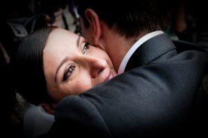 wedding by Girolamo Monteleone