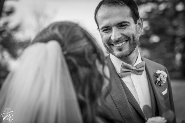 20210809202155 Borgo di Sutri matrimonio Nestor Fabian & Martina Irene by Girolamo Monteleone _