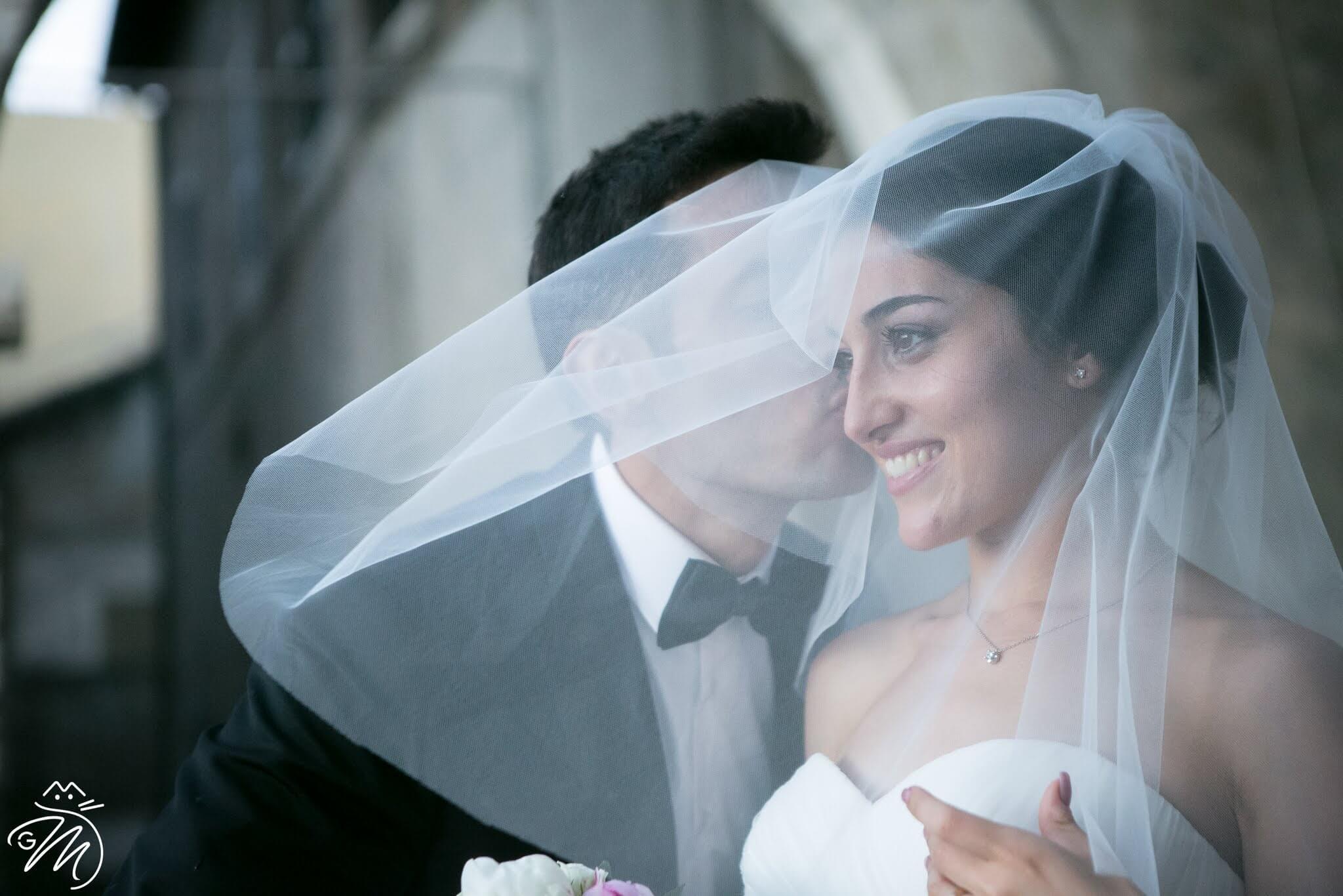 Wedding planner | come organizzare il tuo matrimonio